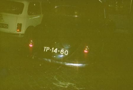 (P -76)(Timor)_TP-14-60_TG