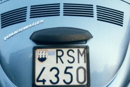 (RSM 63-76)_RSM 4350_MT2