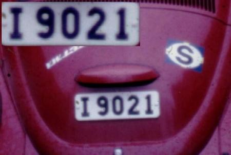 (S)_I9021_comp_VB_resize