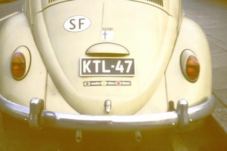 (SF 62-72)_KTL-47_TG