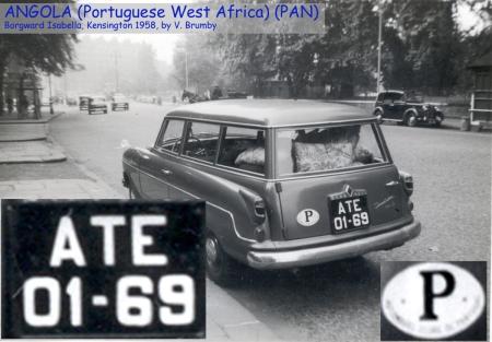 (AN 55-96)_ATE 01-69_comp_VB1958
