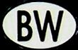 BW - 2003 >