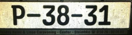 noch unbek. Wien 2., 09.12.15