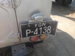 bur-58cremake-yangon_p-4138_cr_lrover-2017vb
