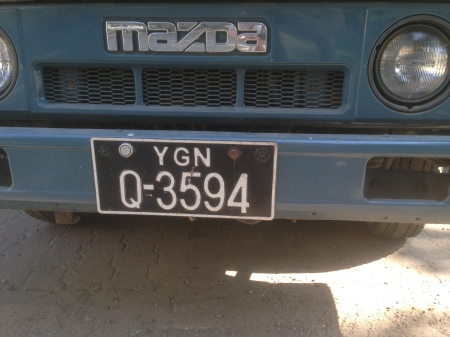 bur-58cremake-yangon_q-3594_mazda-truck-2017vb