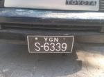 bur-58cremake-yangon_s-6339_truck-2017vb