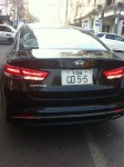 burcd-2013_cd-5-5_kia-optima-2017rangoonvb