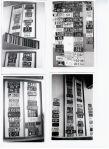 nl-museum-collection-rwtovb-4