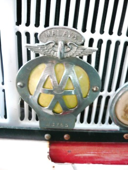 badge-aa-malaya2