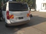 bur-2013-mandalay_4m-4552_hyundai-minibus2017vb