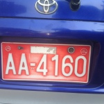 bur-2013comv-txi-locals-no-zone_aa-4160_toyota-2017vb