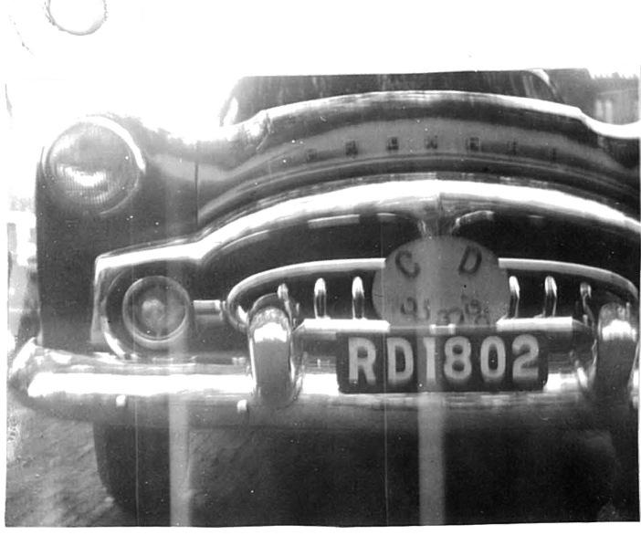 burcd-48-53c_rd-1802_f_52packardclipper-vbks