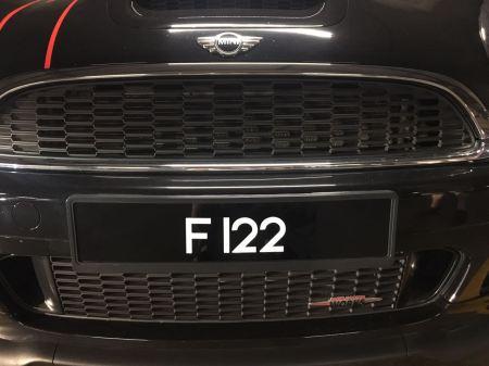 mal-2017-putrajaya_f-122_bmwmini-vb