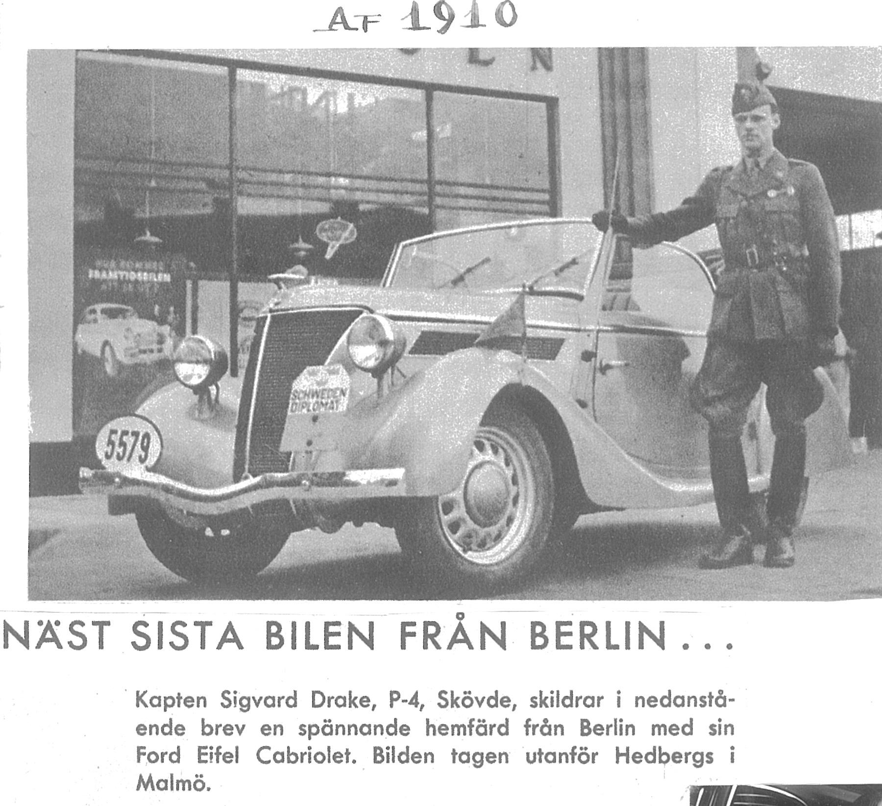 (D 07-50)(temp).Hamburg_5579_ (CD sign-S)_Ford Eiffel.vbKS
