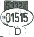 (D 07-50)(temp)_01515+Illinois1931_vbKS