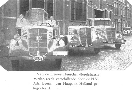(D 07-50)(temp)_01962_Henschel lorry..vbKS