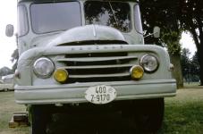 (D 51-67)(exp).Aachen_400 Z-9170_Hanomag lorry.TG