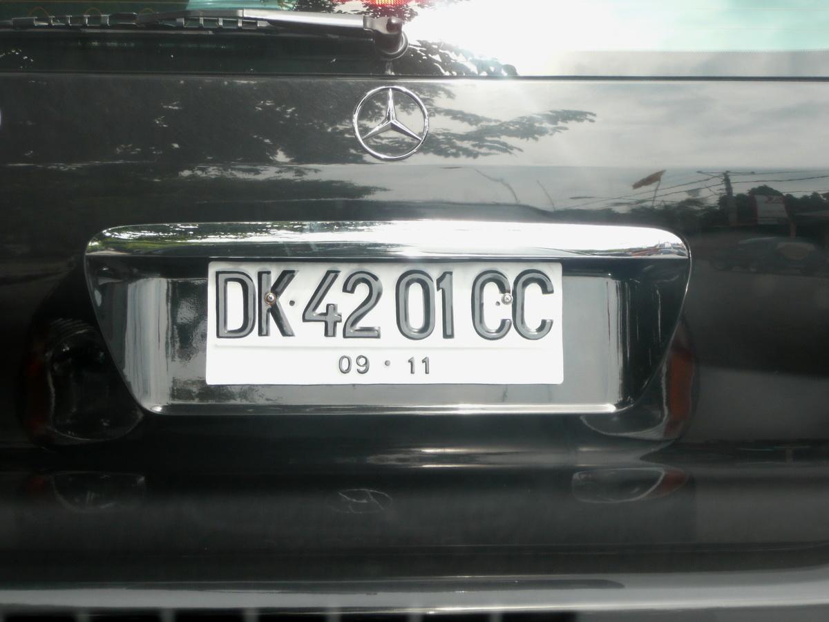 (RI 92~).Bali(cc-MEX)_DK 42 01 CC_2008VB