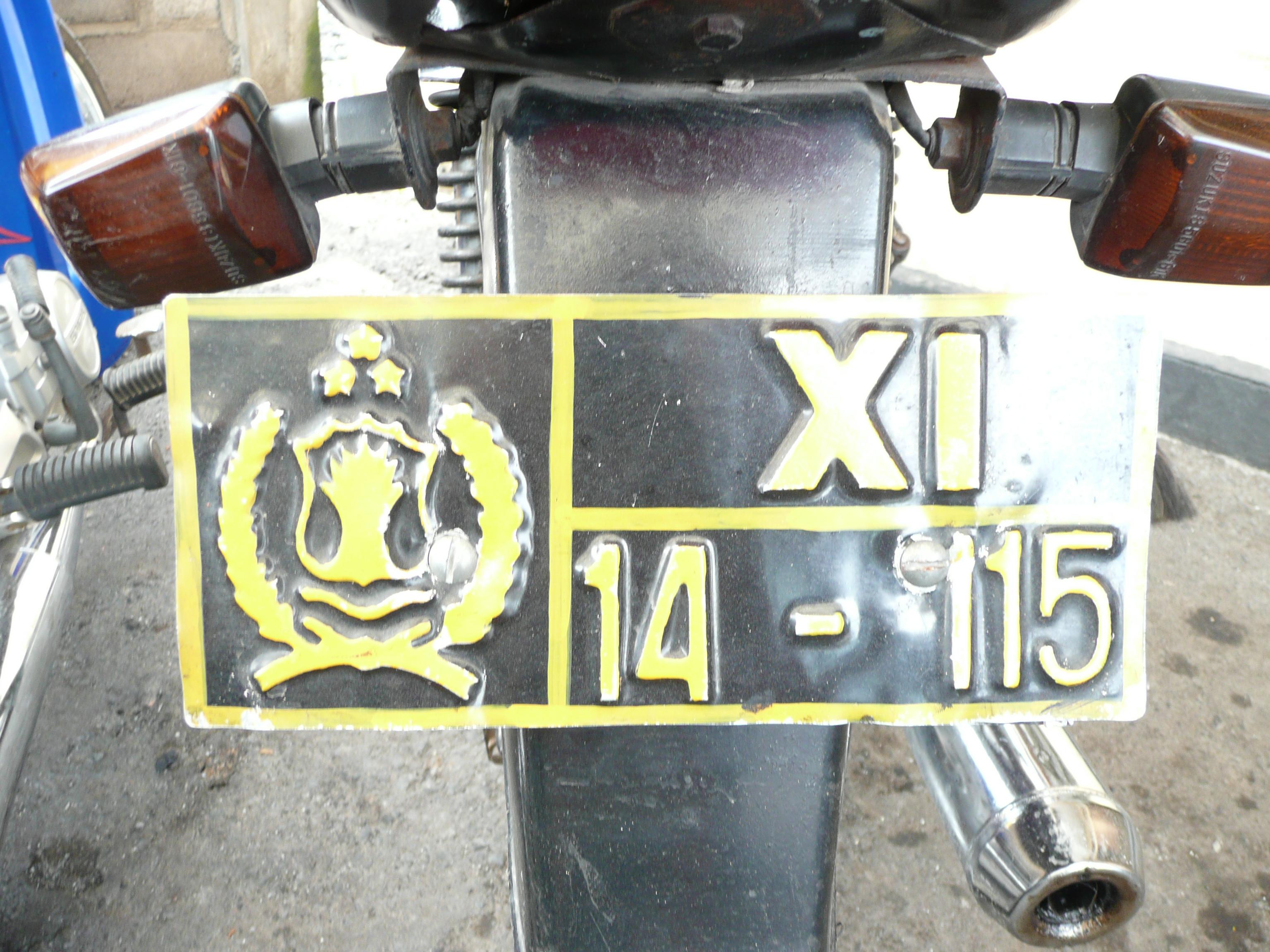 (RI).Bali(pol)(mc)_XI 14-115_cr _2008VB