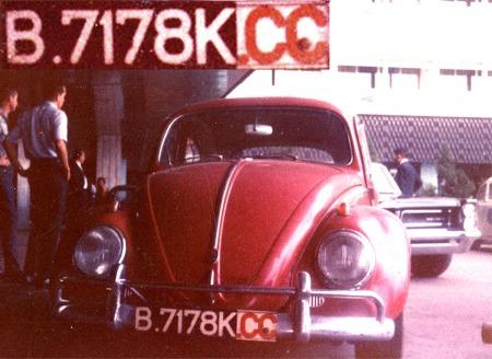 (RI)(cc honcon 62-77).Jakarta_B.7178 K CC_comp_mb1970sVB
