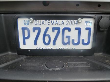 (GCA 2004)_P 767GJJ_cr_Roatan2017VB