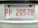 (HON 99~)(import 0tax)_PP 20578_c_(r.w)_.2017VB