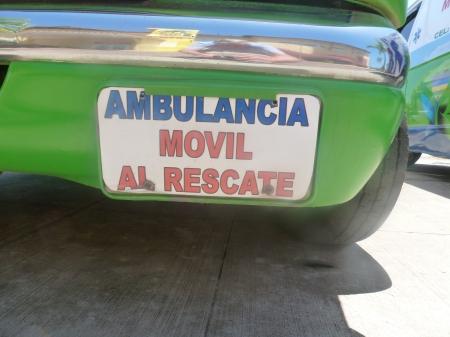 (HON)(amb)_(r.w)_AMBULANCIA_c_.2017VB