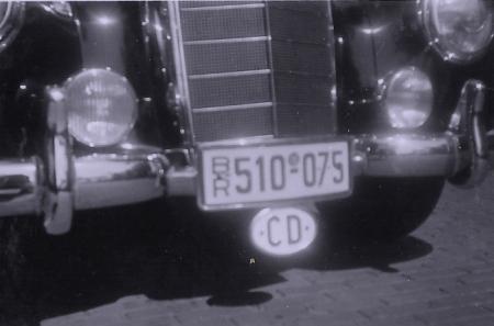 (D GBz 48-56).Nordrhein-Westfalen(dlr)_br 510-075_(r.w)(CD oval)_M-B.vb4443KS