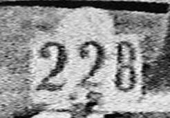 (B 1899-1906)_228_cu & (NL)_Z-203.vintage car.anon