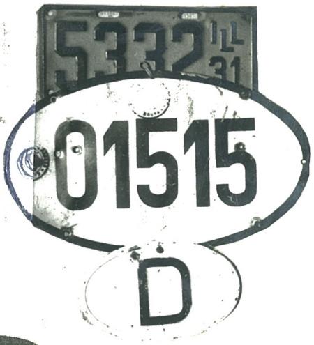 (D)(temp 07-50)(31-32).Bremerhaven_01515+Illinois1931_vbKS