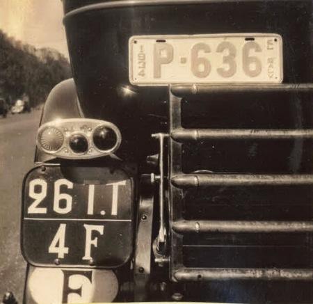 (F)(timp 33-55)(1934).LeHavre_26 TT 4 F+P636(EL)_vb19KS