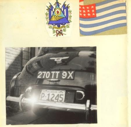 (F)(timp 33-55)(1949).Paris_270 TT 9X+P1245(EL)_UScar.vb17KS