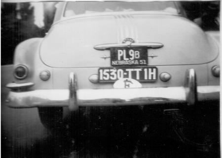 (F)(timp 33-55)(1951).Cherbourg_1530-TT 1H_(+Nebraska51)_UScar.jecKS