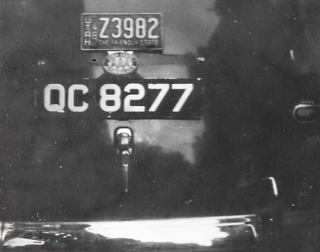 (GB)(timp 31-49)(RAC 48)_QC 8277_(+Utah.48)_UScar.vbKS