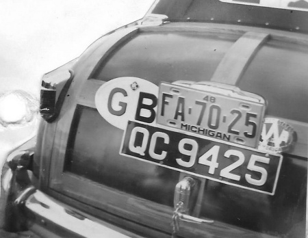 (GB)(timp 31-49)(RAC 48)_QC 9425_(+Mich.48)_UScar.vbKS