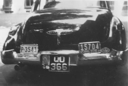 (GB)(timp 49-57)(RAC 49m)_QD 366_(+PanamaCZ49)_BuickEight.vbCZ40KS