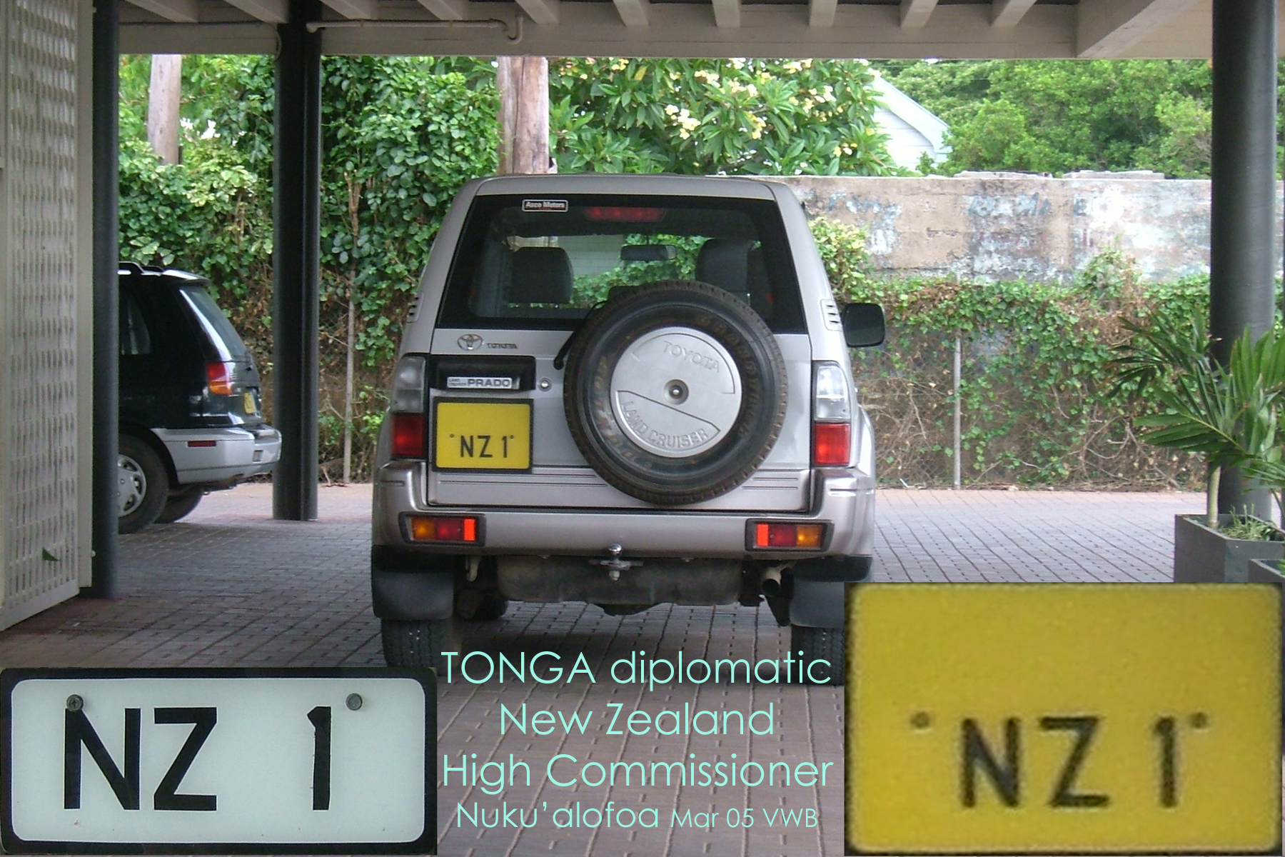 (TO)(cd 90s~-NZ)_NZ 1_comp_2005VB