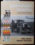 417-Czech Number Plates