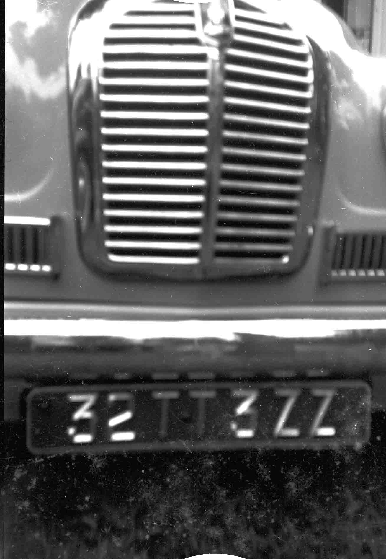 (DZ)(timp 51-54,53-F).Algeria_32 TT 3ZZ f_negs_AustinA40.jfvbKS