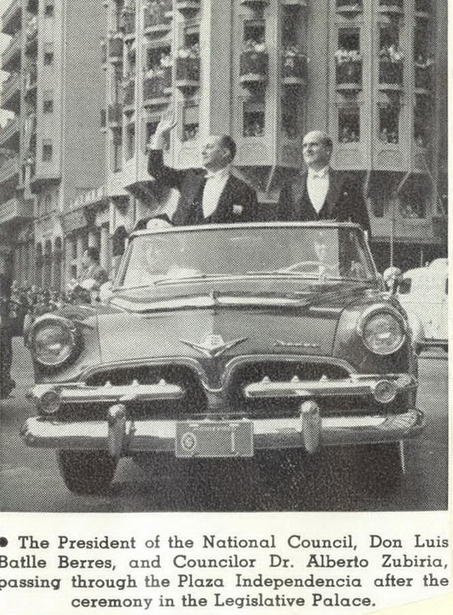 (ROU)(off 55).Montevideo(gv-pres.)_1_(bl.w)_UScar.vbU162.KS