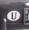 U oval URUGUAYcu_