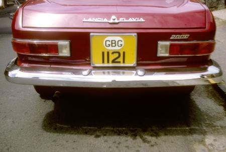 (GBG 03~)_1121_Lancia Flavia.TG