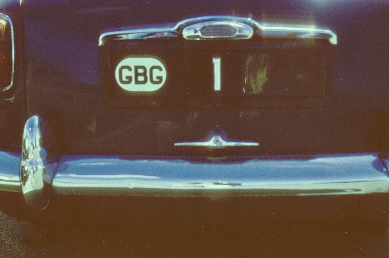 (GBG 03~)(Bailiff-PM)_1_cr_Rover105.TG
