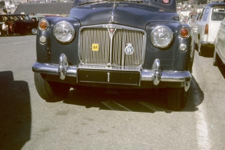 (GBG 03~)(Bailiff-PM)_1_f_Rover105.TG