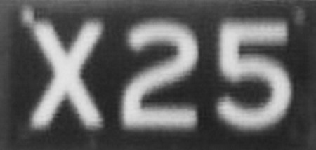 (GBG 03~)(dlr-mc)_X 25_mc.vbGBG7bKS