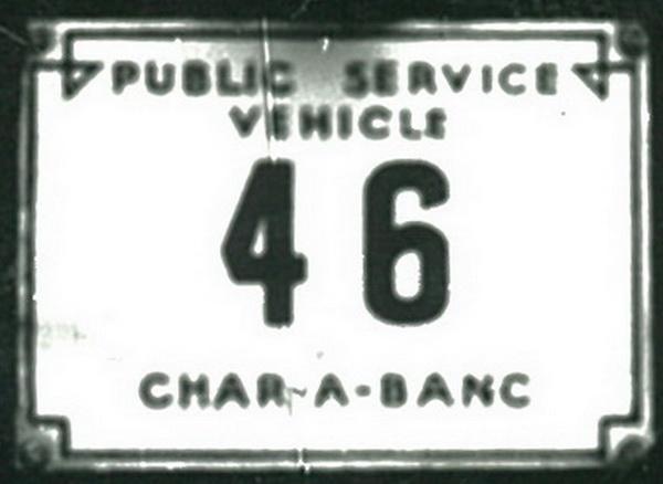 (GBG )_public licence 46_photo.vbKS