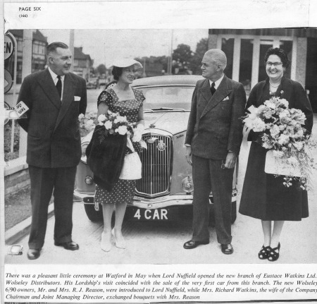 (GB.Herts. 58-58)_4 CAR_Wolseley 690.vbGB022KS