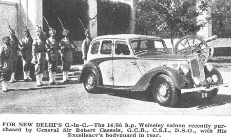 (IND-BI 02-39c).Delhi_D 9_(C-in-C)_Wolseley1456.1935csKS
