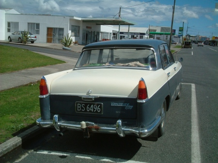 Wolseley 699-r_NZ VB2003