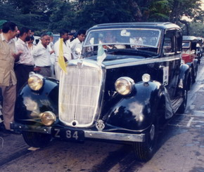Wolseley Ceylon_Z84_f_VB1935